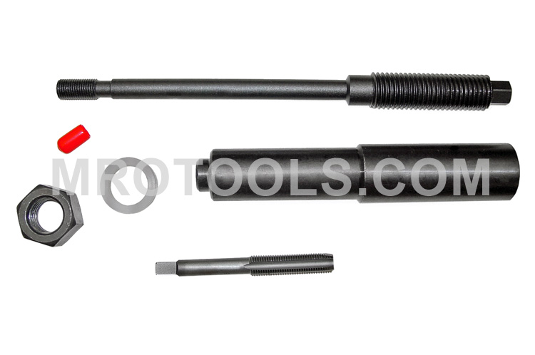 4663 lang spark plug extractor tool