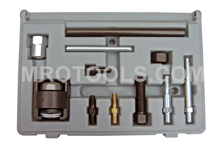 PTC 1-46273 Air Filter