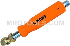 915 E-Z Grip Air Chuck Tool - Passenger Vehicles