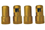 401 Kastar Rapid Deflators With Tpms Location Marks