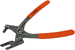 436A Kastar Exhaust Hanger Removal Pliers