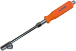 782 E-Z Grip Dual Head Straight Air Chuck Tool
