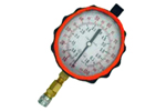 74427 Kastar Gauge Assembly