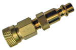 TU-15-15 Lang Diesel Adapter  Snap-On/OTC