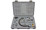 TU-15-52B Kastar Diesel Compression Test Set - Light Cars/Trucks