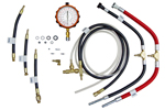 TU-32-4 Lang Ford Power Stroke Diesel Fuel System Kit