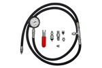 TU-32-7 Lang High Pressure Oil System Test Kit