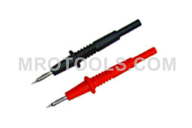 1170R Kastar Replacement Test Probes For 1176