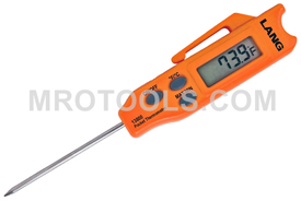 13800 Kastar Digital Thermometer