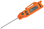 13800 Lang Digital Thermometer