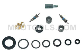 74437 Kastar Repair Parts Kit