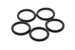 43110 Kastar 5 Pack - O-Ring