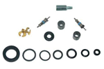 74437 Lang Repair Parts Kit