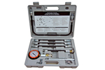 TU-30A Lang Compression Tester Set