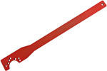 706 Lang Fan Clutch Tool 759 (3/4'' - 10) Heavy-Duty Truck Wheel Stud Installers