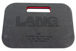 1160 Lang Foam Kneeling Pad - Small