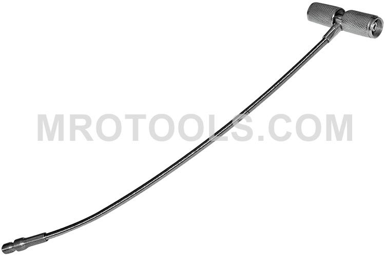 fishing rod parts diagram