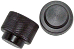 447 Kastar Wheel Bearing Plugs
