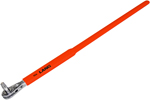 6562 Lang Rear Fender Bolt Wrench