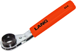 9723 Lang Oil Pressure Indicator Lamp Sending Unit Wrench