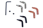 6590 Kastar Retaining Ring Pliers Tip Kits