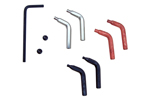 8790 Kastar Retaining Ring Pliers Tip Kits