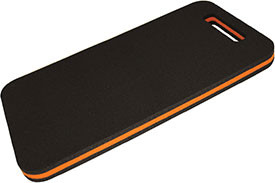 1169-O Lang Foam Kneeling Pad - Medium (5-Pack)