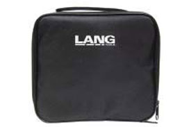 13909 Lang Protective Case