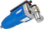MP2271 Master Power Impact Wrench