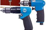 Master Power Pistol Grip Drills