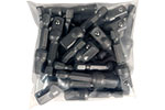 OMEX370B2-25PK MRO Extension 25 Piece Pack