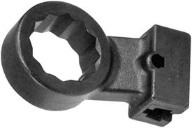 809238 Sturtevant Richmont Box Head Interchangeable Head - SAE