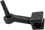 809316 Sturtevant Richmont Hex Drive Interchangeable Head - Metric