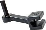 809317 Sturtevant Richmont Hex Drive Interchangeable Head - Metric