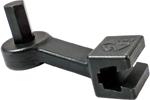 809328 Sturtevant Richmont Hex Drive Interchangeable Head - Metric