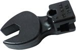 809226 Sturtevant Richmont Open End Interchangeable Head - Metric