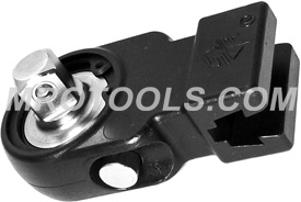 809505 Sturtevant Richmont Square Drive Ratchet Interchangeable Head