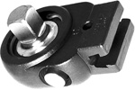 809506 Sturtevant Richmont Square Drive Ratchet Interchangeable Head
