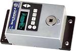 Sturtevant Richmont Torq-Tronics 2 Digital Torque Testers