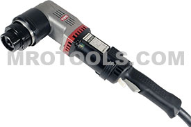GHC-241EZ TONE Electric Shear Wrench