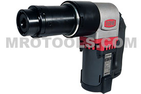 TONE GS-111EZ Electric Shear Wrench