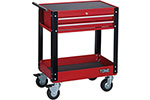 TONE TC1701BU Tool Cart