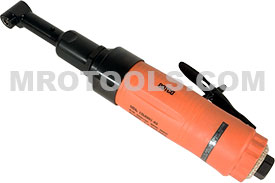 15LS281-62 Dotco 15LS Series Right Angle Pneumatic Drills, Light Duty Head