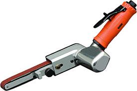 DOTCO Gearless Belt Sander 12-23 12L2384-B1