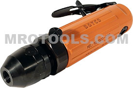12L2582-0124RT Dotco 12-25 Series Inline Router