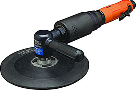 12L4206-80 Dotco 12-42 Series Buffer/Polisher
