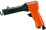 Cleco F Series Round Taper Nose Riveter