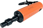 DOTCO Inline Grinder 10-25 10L2562-01, Front Exhaust