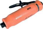 DOTCO Inline Grinder 12-10 12L1045-36, Front Exhaust