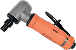 12L1381-36 Dotco 12-13 Series Gearless Right Angle Grinder - 300 Series Collet